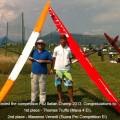 F5J-Italian-Champ-2013