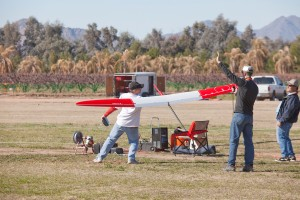 F3j-Maxa-4m_glider-