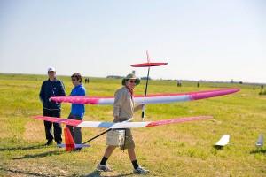 Joes-Wurts-Maxa-F3J-glider-43
