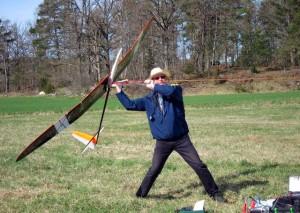 Magnus-Hedlund-launching-Maxa-Sweden