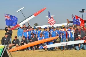 Maxa-F3J-glider-South-Africa-2012-__4