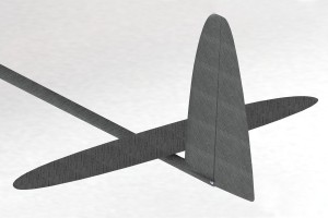 Maxa-PRO-4m-7