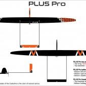 plus-pro-example-paint-001