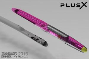 plusxfuselagenew1