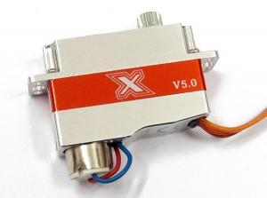 Servo  KST X 08 V5.0