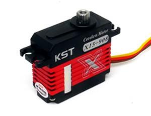 Servo KST X15-908