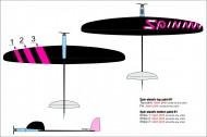 spin-el-example-01