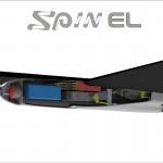 spin-el-fuselage_2